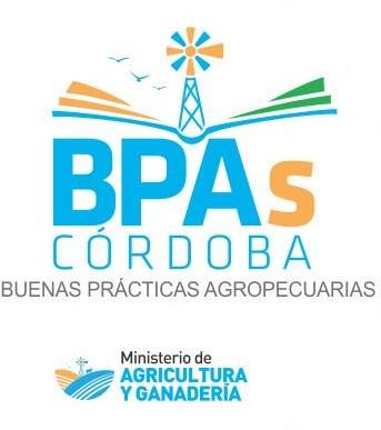 Resultado de imagen para Programa BPA gobierno de la provincia de cordoba